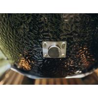 thumb-Monolith LeChef Pro-Serie 2.0 - Black Standalone-6