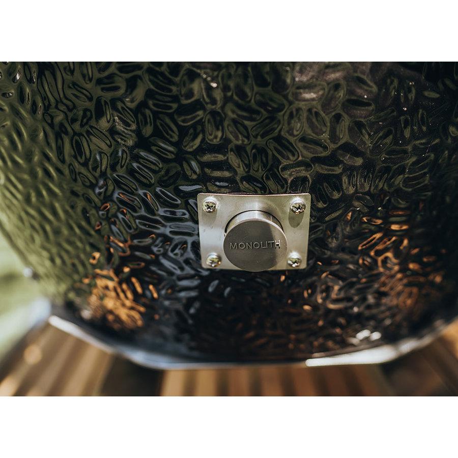 Monolith LeChef Pro-Serie 2.0 - Black Standalone-6