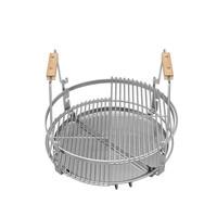 thumb-Monolith LeChef Pro-Serie Smart Grid System-1