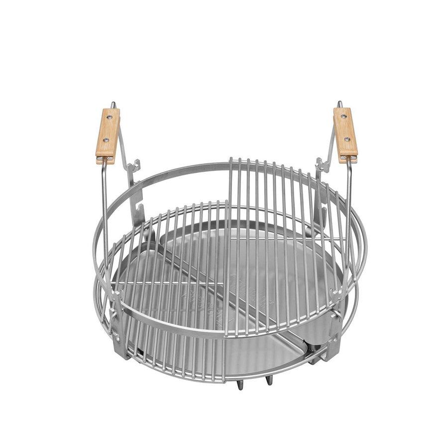 Monolith LeChef Pro-Serie Smart Grid System-1