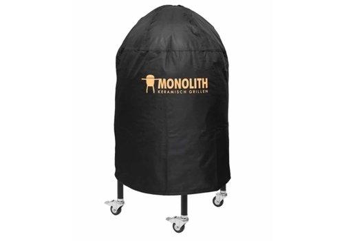 Monolith Beschermhoes - LeChef
