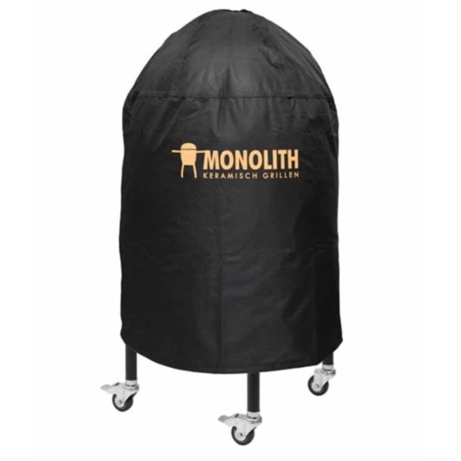 Monolith Beschermhoes - LeChef-1
