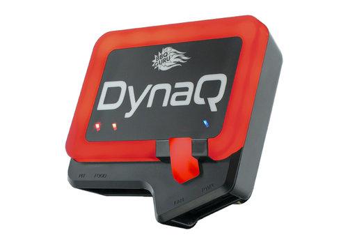 DynaQ Controller BBQ Guru Edition