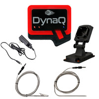 thumb-DynaQ Controller BBQ Guru Edition-4