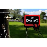 thumb-DynaQ Controller Incl. Pitviper-5