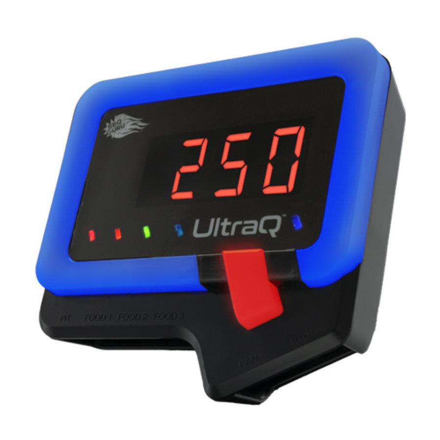 UltraQ Controller Incl. Pitviper-1