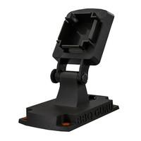 thumb-UltraQ Controller Incl. Pitviper-2