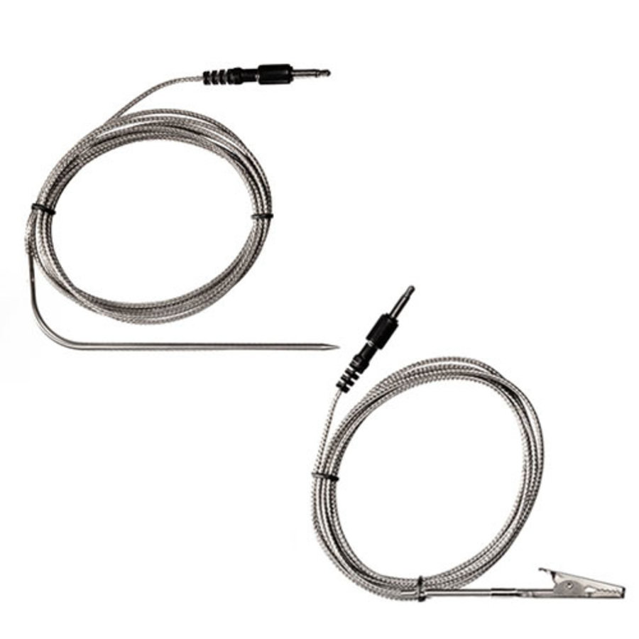 UltraQ Controller Incl. Pitviper-3