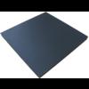Frame Insert - Luxe Natuursteen Zwart