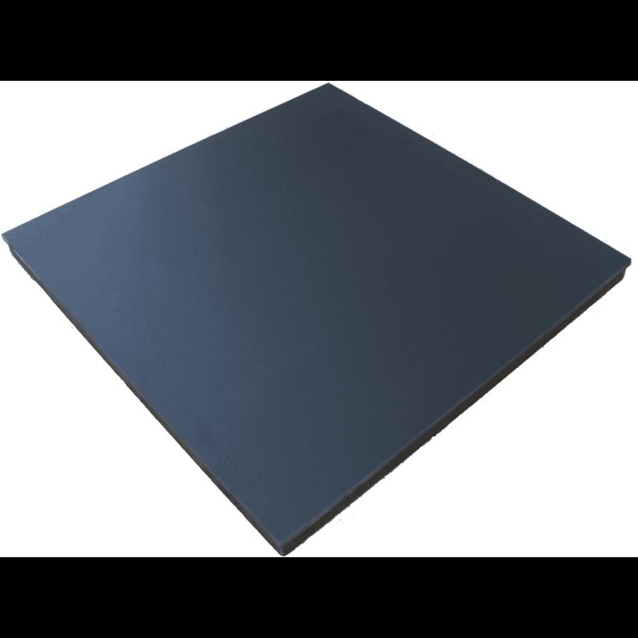 Frame Insert - Luxe Natuursteen Zwart-1