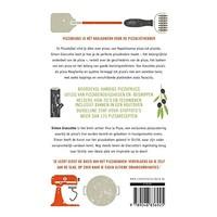 thumb-Boek 'De Pizzabijbel' - Simon Giaccotto-2