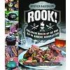 Boek 'Rook!' - Steven Raichlen