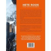 thumb-Boek 'Hete Rook' - Jeroen Hazebroek & Leonard Elenbaas-5