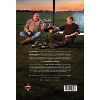 thumb-Boek 'Culinair BBQ - Keilekker & Simpel'-2