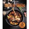 Boek 'Ja ik Gril! Dutch Oven'