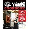 Boek 'The Bradley Smoker Cookbook'