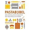 Boek 'De Pastabijbel' - Roberta Pagnier
