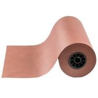 thumb-Butcher Paper  op rol (45,7 meter)-1