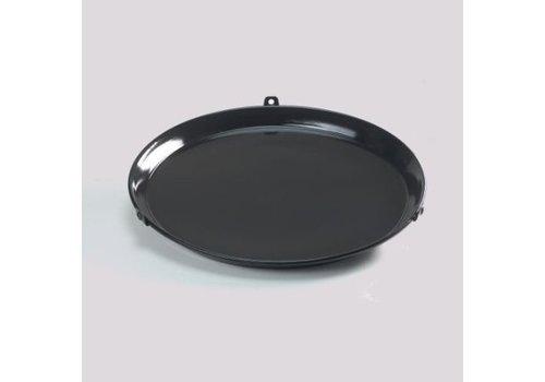 Bon-Fire BBQ Pan 60cm