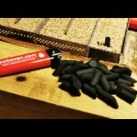 thumb-Koudrook Aansteekkooltjes-3