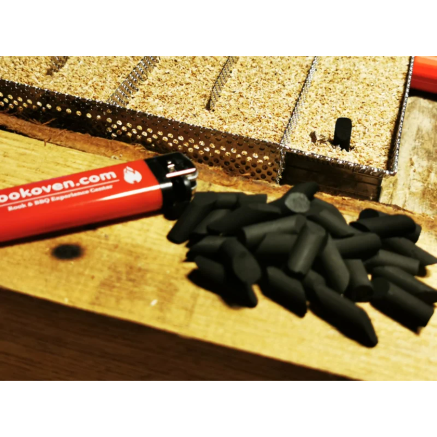 Koudrook Aansteekkooltjes-3