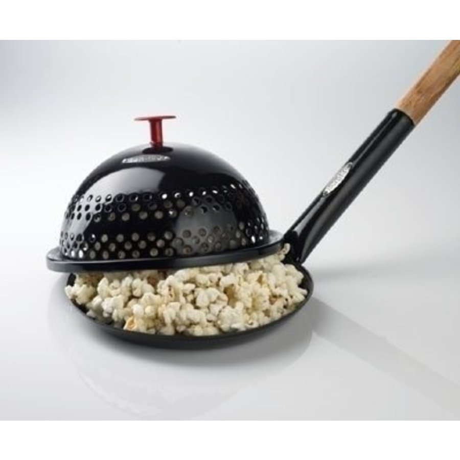 Bon-Fire Poptop Popcorn net 28 cm-1