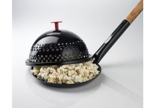Bon-Fire Poptop Popcorn Net 20 cm