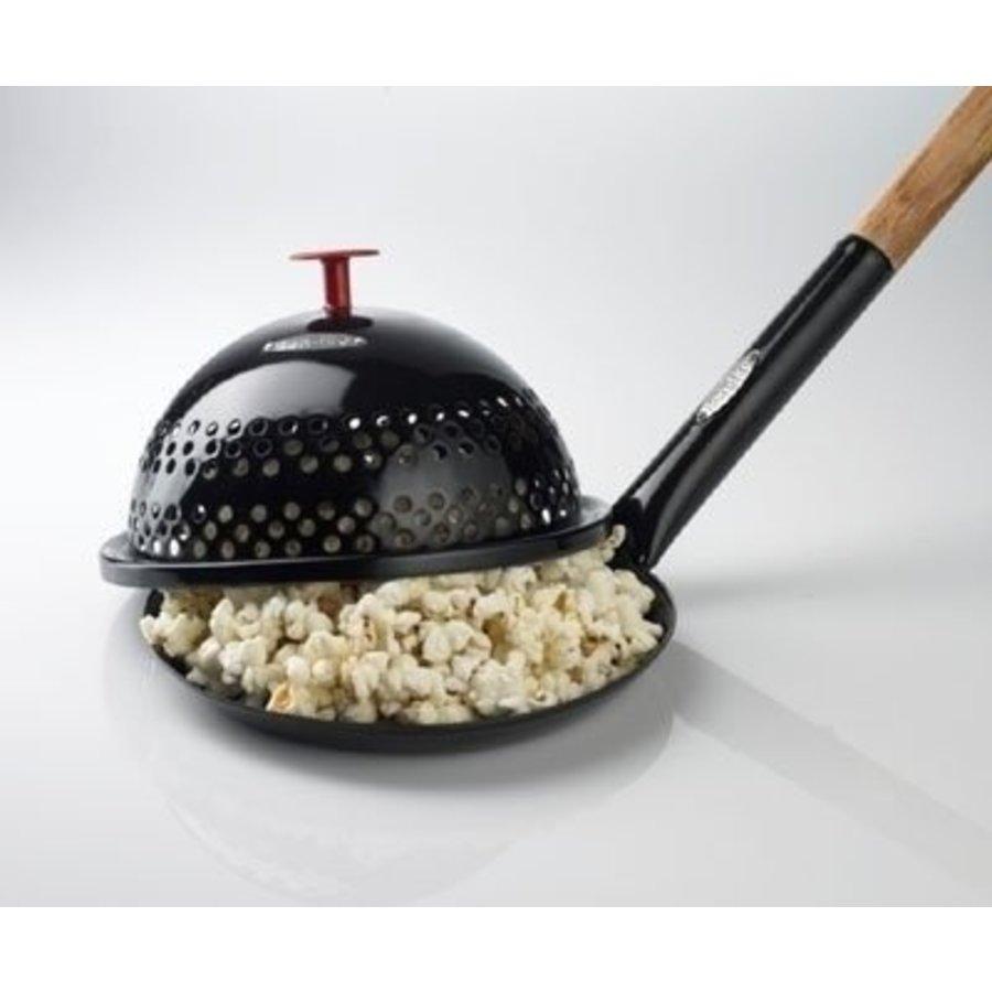 Bon-Fire Poptop Popcorn Net 20 cm-1