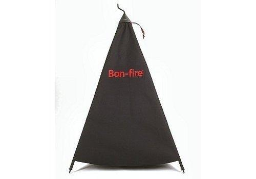 Bon-Fire Tipi Cover voor Driepoot - Long Leg