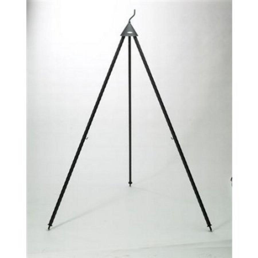 Bon-Fire Driepoot 70/140 cm-1