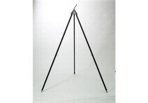 Bon-Fire Driepoot 90/175 cm