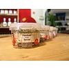 """Rookoven.com Pekelzout Vlees """"Special"""" 250gram"""