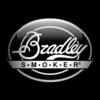 Bradley Smoker Bradley Bisquettebrander (wisselstuk)