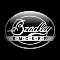 Bradley Bisquettebrander (wisselstuk)