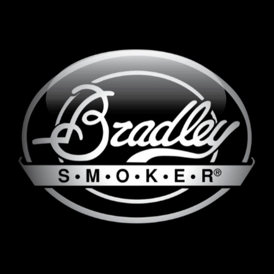 Bradley Bisquettebrander (wisselstuk)-1