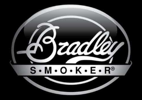 Bradley 6-rack Kabelset (wisselstuk)