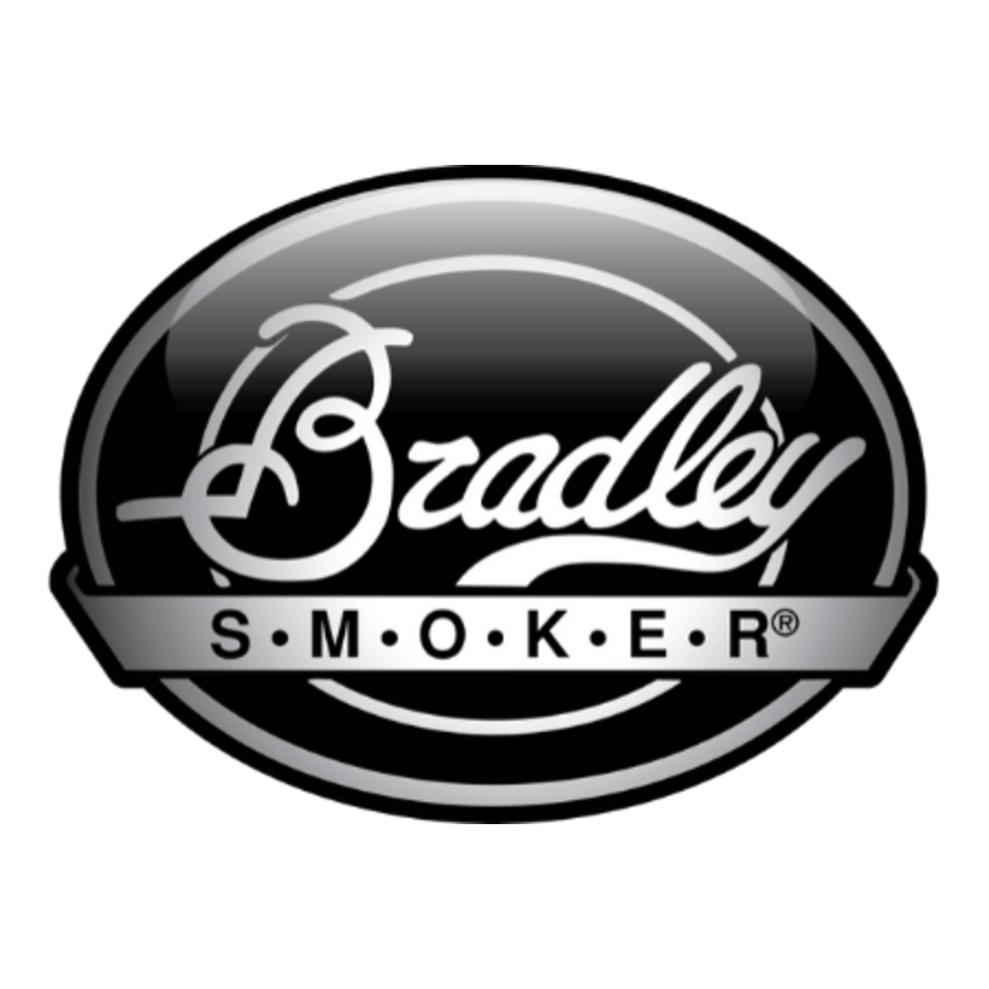 Bradley Temperatuurkabel (wisselstuk)-1