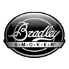 Bradley Smoker Bradley Keramische Blokjes (wisselstuk)