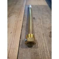 thumb-Bijpassende Huls Temp. 0 - 200 ℃ Lang-1