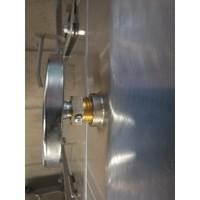 thumb-Bijpassende Huls Temp. 0 - 200 ℃  Kort-2