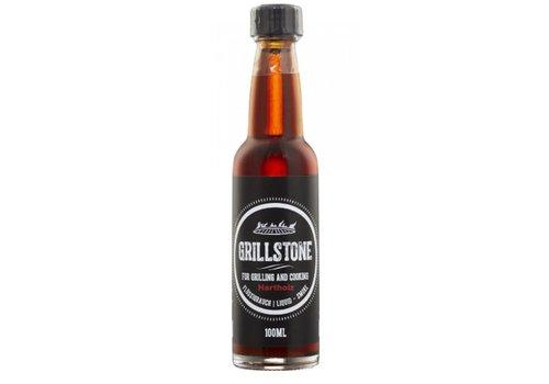 Grillstone Liquid Smoke Hartholz