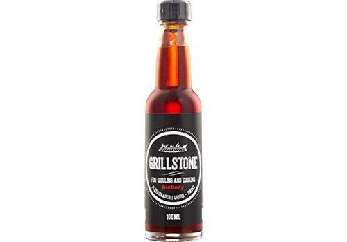 Grillstone Liquid Smoke Hickory