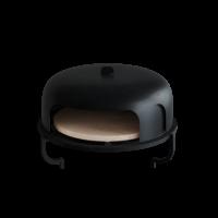 thumb-Ofyr Pizza Oven 85-1