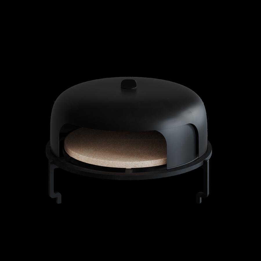 Ofyr Pizza Oven 100-1
