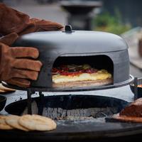 thumb-Ofyr Pizza Oven 100-2