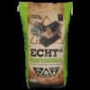ECHT Professional Houtskool 10 KG