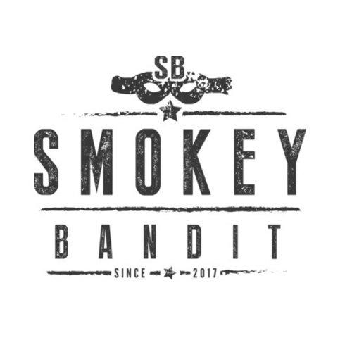 Smokey Bandit