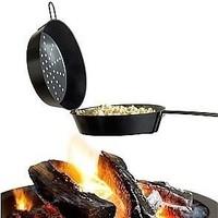 Barbecook Popcorn pan