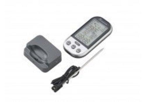 Landmann Draadloze Temperatuurmeter