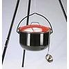 Landmann Goulash pan